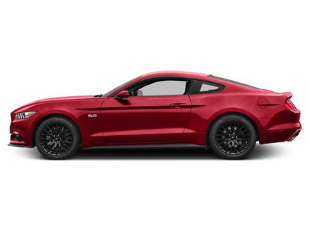 2015 Ford Mustang GT Premium (Stk: 66051) in Regina - Image 2 of 10