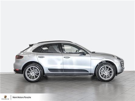 2018 Porsche Macan S (Stk: 62282) in Ottawa - Image 2 of 22