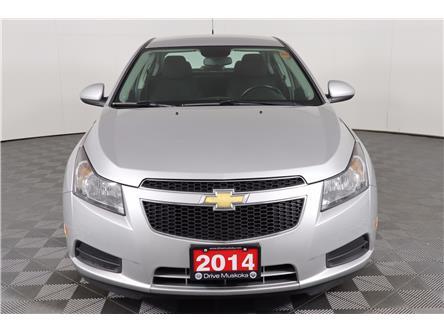 2014 Chevrolet Cruze 1LT (Stk: 219523B) in Huntsville - Image 2 of 31