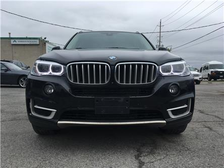 2017 BMW X5 xDrive35i (Stk: 17-50984) in Georgetown - Image 2 of 25
