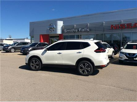 2020 Nissan Rogue SV (Stk: 20-011) in Smiths Falls - Image 2 of 13