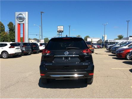 2020 Nissan Rogue SL (Stk: 20-016) in Smiths Falls - Image 2 of 13