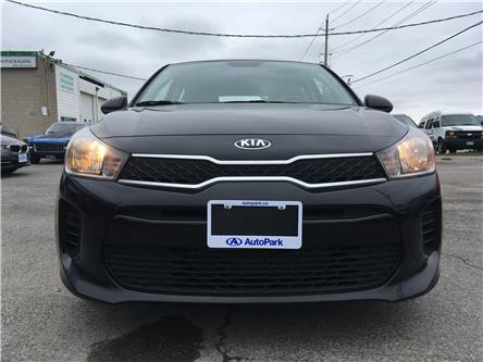 2018 Kia Rio5 LX+ (Stk: 18-36522) in Georgetown - Image 2 of 23