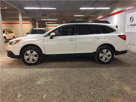 2017 Subaru Outback 2.5i (Stk: P374) in Newmarket - Image 2 of 20