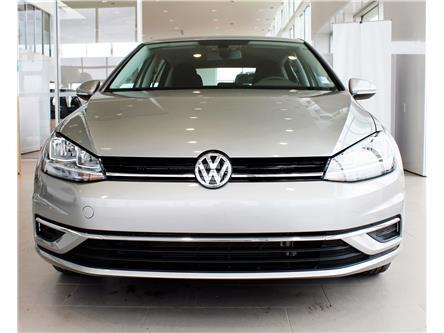2018 Volkswagen Golf 1.8 TSI Trendline (Stk: V7312) in Saskatoon - Image 2 of 22
