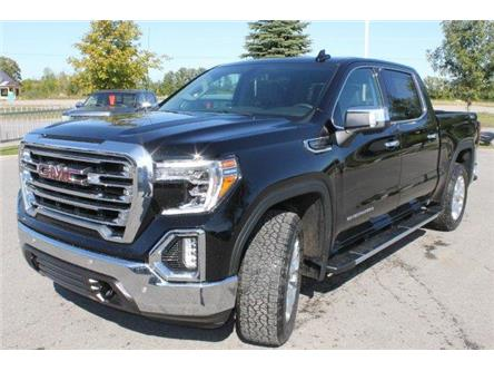 2020 GMC Sierra 1500 SLT (Stk: 30050) in Carleton Place - Image 1 of 20