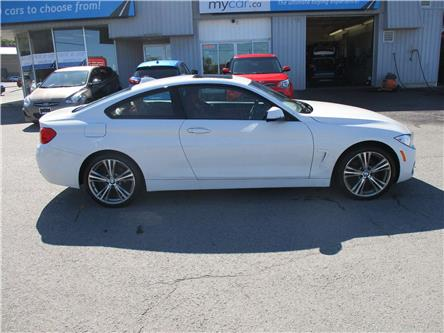 2015 BMW 428i xDrive (Stk: 191406) in Kingston - Image 2 of 14