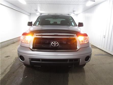 2010 Toyota Tundra SR5 5.7L V8 (Stk: 1935861) in Regina - Image 2 of 25