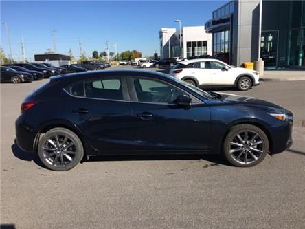 2018 Mazda Mazda3 Sport GT (Stk: MX1105) in Ottawa - Image 2 of 20
