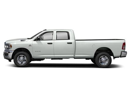 2019 RAM 2500 Tradesman (Stk: 191742) in Thunder Bay - Image 2 of 9