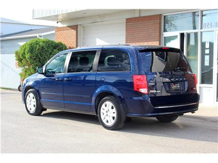 2014 Dodge Grand Caravan SE/SXT (Stk: 416150) in Saskatoon - Image 2 of 22