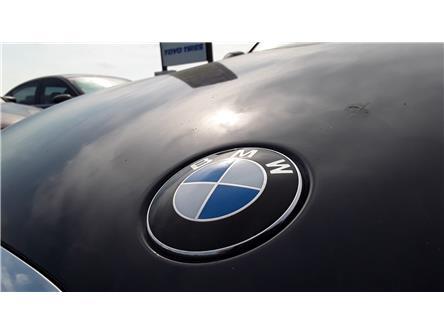 2007 BMW 335i  (Stk: P568) in Brandon - Image 2 of 12