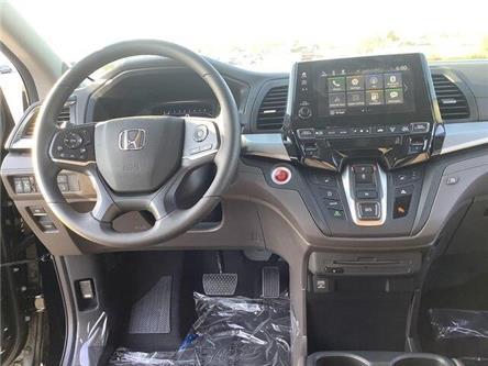 2020 Honda Odyssey EX (Stk: 200006) in Orléans - Image 2 of 25