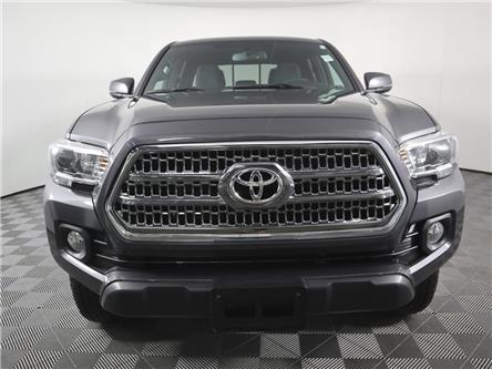 2017 Toyota Tacoma TRD Off Road (Stk: U11239L) in London - Image 2 of 30