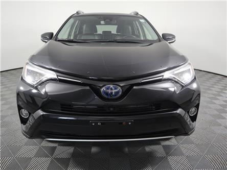 2016 Toyota RAV4 Hybrid Limited (Stk: E1163A) in London - Image 2 of 30