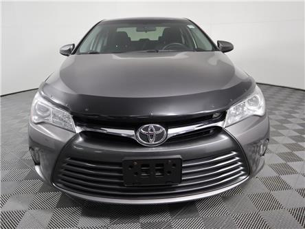 2015 Toyota Camry LE (Stk: D1564L) in London - Image 2 of 29
