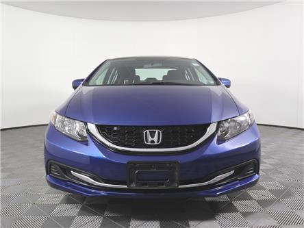 2014 Honda Civic EX (Stk: U11238) in London - Image 2 of 30