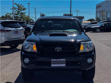 2008 Toyota Tacoma V6 (Stk: W4837) in Cobourg - Image 2 of 18