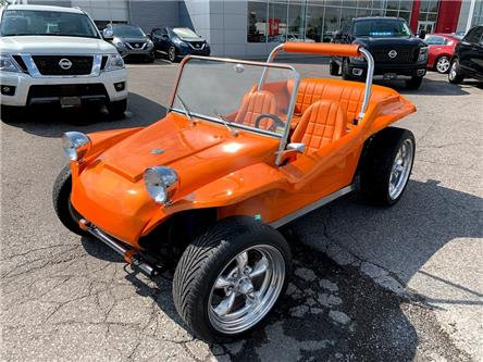 1964 Volkswagen Buggy (UNKNOWN) (Stk: 687312) in Cobourg - Image 2 of 14
