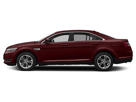 2018 Ford Taurus SEL (Stk: 18001) in Wawa - Image 2 of 9