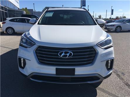 2019 Hyundai Santa Fe XL Preferred (Stk: 19-04222RJB) in Barrie - Image 2 of 30