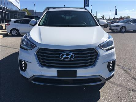 2019 Hyundai Santa Fe XL Preferred (Stk: 19-04315RJB) in Barrie - Image 2 of 28