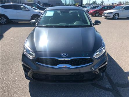 2019 Kia Forte EX (Stk: 19-72925RJB) in Barrie - Image 2 of 27