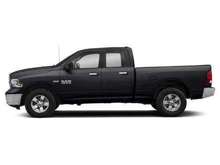 2016 RAM 1500 SLT (Stk: 19331B) in Miramichi - Image 2 of 9