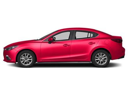 2016 Mazda Mazda3 GS (Stk: 9C354A) in Miramichi - Image 2 of 9
