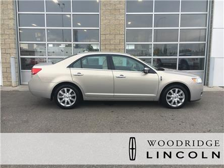 2010 Lincoln MKZ Base (Stk: 17249A) in Calgary - Image 2 of 19
