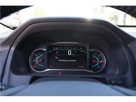 2019 Honda Pilot EX (Stk: P7305) in London - Image 2 of 27