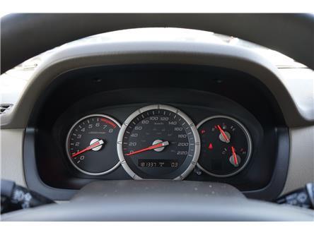 2008 Honda Pilot SE (Stk: H26504A) in London - Image 2 of 27