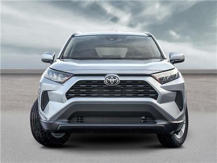 2019 Toyota RAV4 LE (Stk: 9RV928) in Georgetown - Image 2 of 23