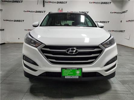 2018 Hyundai Tucson  (Stk: DRD2688) in Burlington - Image 2 of 36