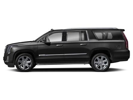 2020 Cadillac Escalade ESV Premium Luxury (Stk: 168292) in Milton - Image 2 of 9