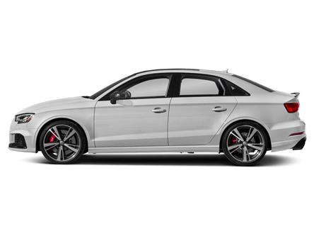 2019 Audi RS 3 2.5T (Stk: A12631) in Newmarket - Image 2 of 9