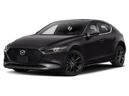 2019 Mazda Mazda3 Sport GT (Stk: M36263) in Windsor - Image 1 of 9