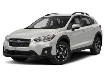 2019 Subaru Crosstrek Limited (Stk: SUB2108T) in Charlottetown - Image 1 of 10