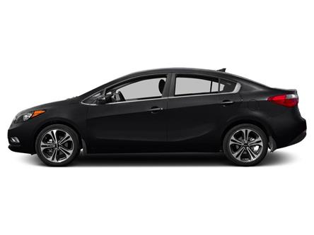 2015 Kia Forte 2.0L SX (Stk: 9788P) in Mississauga - Image 2 of 10
