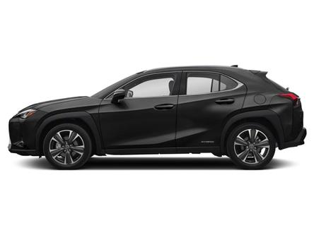 2019 Lexus UX 250h Base (Stk: L900777) in Edmonton - Image 2 of 9