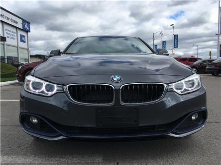 2016 BMW 428i xDrive (Stk: 16-50983) in Brampton - Image 2 of 28