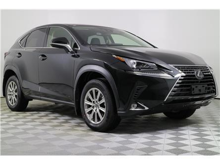 2020 Lexus NX 300  (Stk: 190985) in Richmond Hill - Image 1 of 23