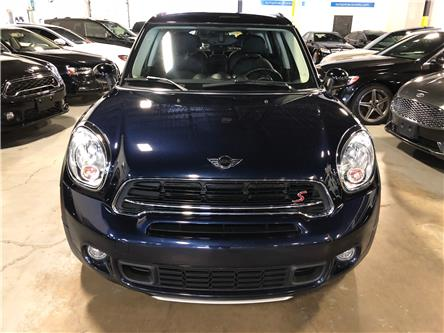 2015 MINI Countryman Cooper S (Stk: F0606) in Mississauga - Image 2 of 24