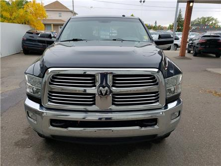 2016 RAM 2500 SLT (Stk: 15580) in Fort Macleod - Image 2 of 18