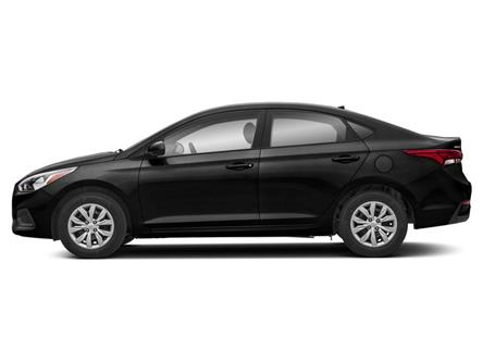 2018 Hyundai Accent GL (Stk: 18-05433R) in Georgetown - Image 2 of 9