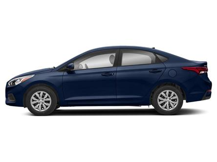 2018 Hyundai Accent GL (Stk: 18-05441R) in Georgetown - Image 2 of 9