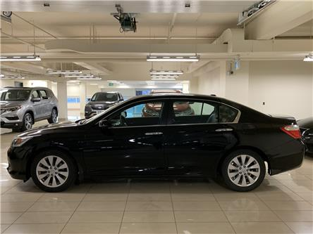2015 Honda Accord EX-L (Stk: AP3391) in Toronto - Image 2 of 27