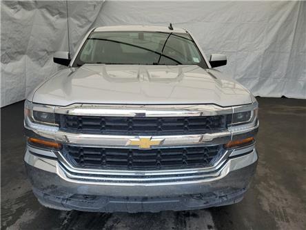 2019 Chevrolet Silverado 1500 LD LT (Stk: IU1622R) in Thunder Bay - Image 2 of 12