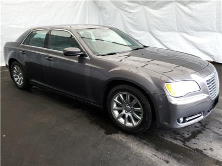 2014 Chrysler 300 Touring (Stk: IU1620) in Thunder Bay - Image 1 of 16