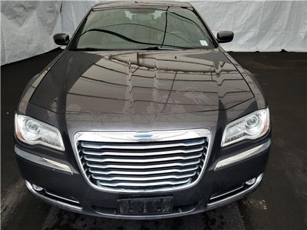 2014 Chrysler 300 Touring (Stk: IU1620) in Thunder Bay - Image 2 of 16